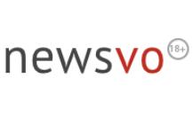 Добавить пресс-релиз на сайт Newsvo.ru