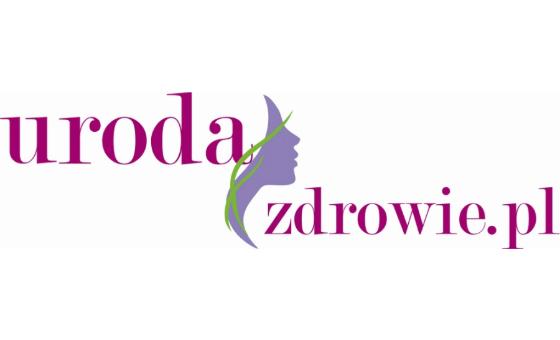 Добавить пресс-релиз на сайт Urodaizdrowie.pl