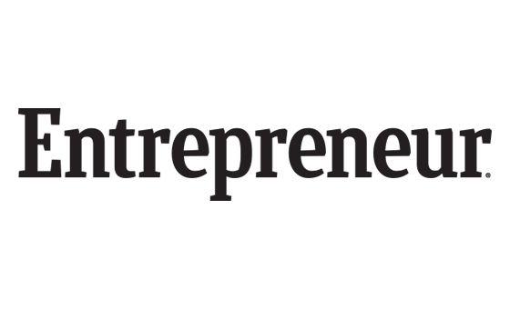 Добавить пресс-релиз на сайт Entrepreneur