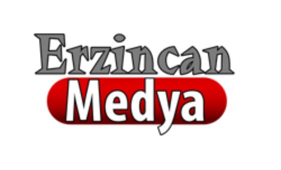 Добавить пресс-релиз на сайт Erzincanmedya.com