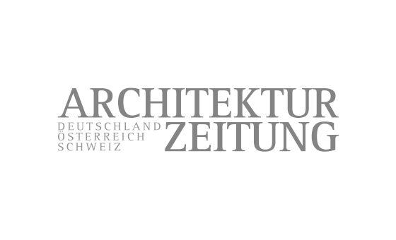 Добавить пресс-релиз на сайт Architekturzeitung.Com
