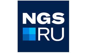 Добавить пресс-релиз на сайт НГС.Новосибирск