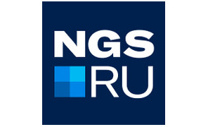 How to submit a press release to Ngs.ru