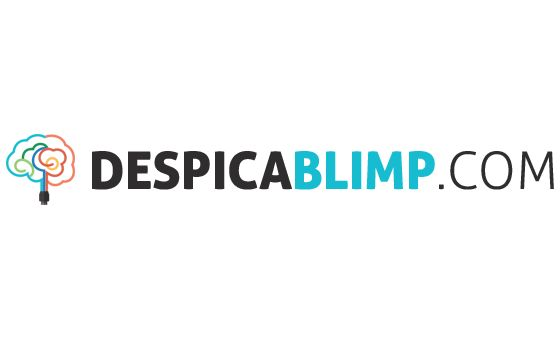 Despicablimp.com