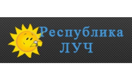 School494.spb.ru