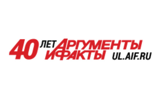 How to submit a press release to Ul.aif.ru