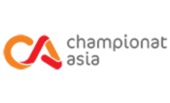 How to submit a press release to Championat.asia