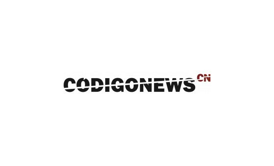 How to submit a press release to Codigonews.com