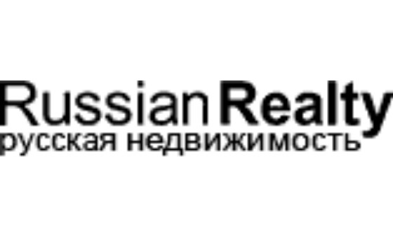 How to submit a press release to Russianrealty.ru