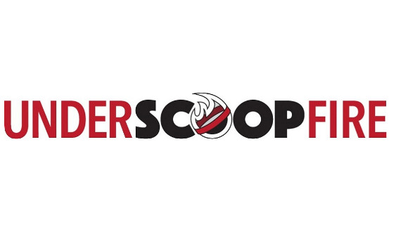How to submit a press release to UnderScoopFire
