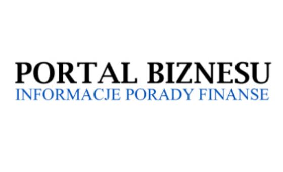 Добавить пресс-релиз на сайт Polskibiznes.info