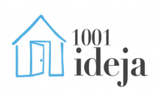 How to submit a press release to 1001Ideja