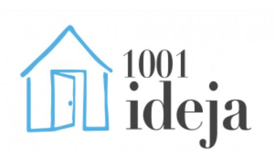 Добавить пресс-релиз на сайт 1001Ideja