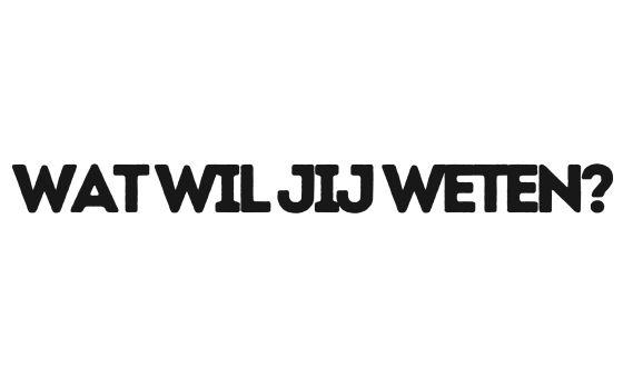 How to submit a press release to Watwiljijweten.Nl