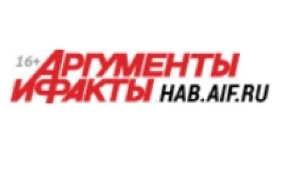 Hab.aif.ru