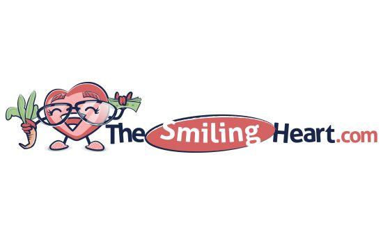 Thesmilingheart.com