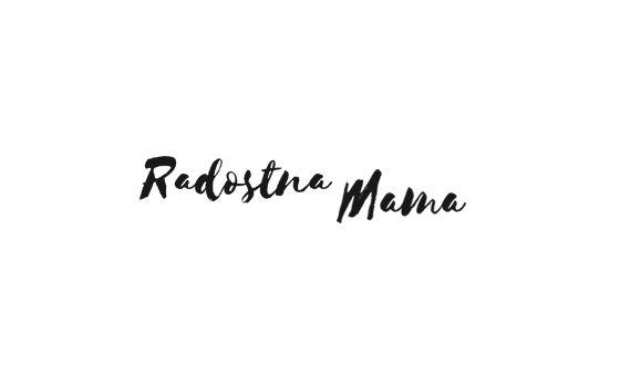 Mama.Radostna.Com