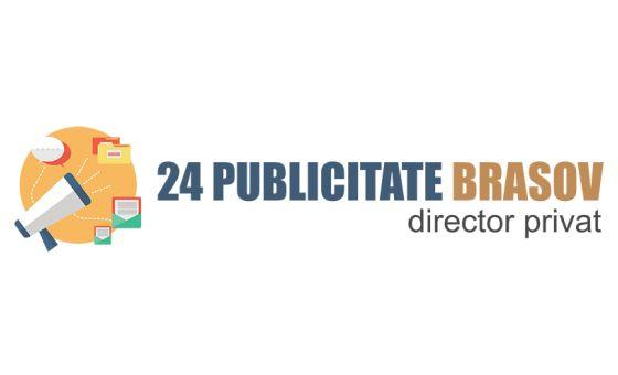 Добавить пресс-релиз на сайт 24publicitatebrasov.ro