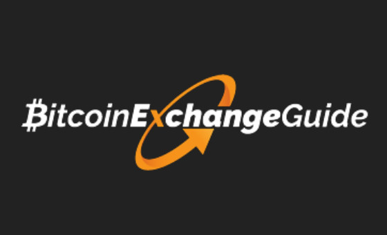 How to submit a press release to BitcoinExchangeGuide.com