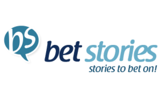 Добавить пресс-релиз на сайт BetStories.com