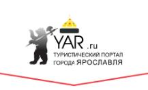 Добавить пресс-релиз на сайт Yar.ru