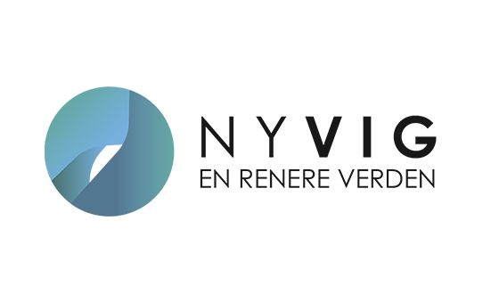 How to submit a press release to Nyvig.dk