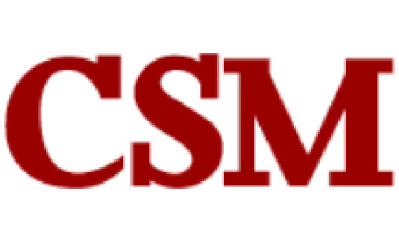 How to submit a press release to CSM