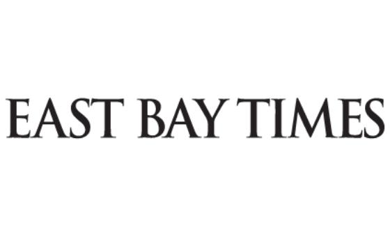 Добавить пресс-релиз на сайт East Bay Times