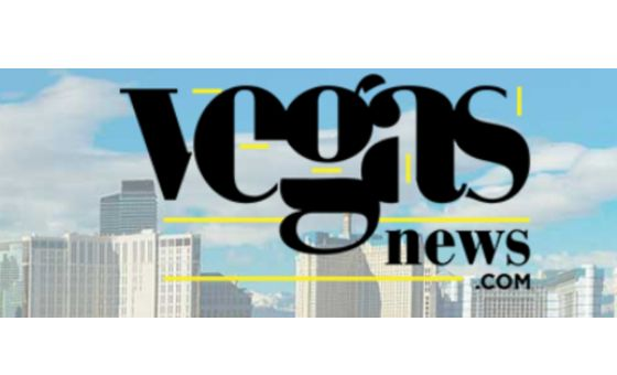 Добавить пресс-релиз на сайт VegasNews.com
