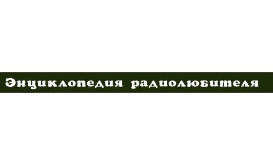 Electednews.spb.ru