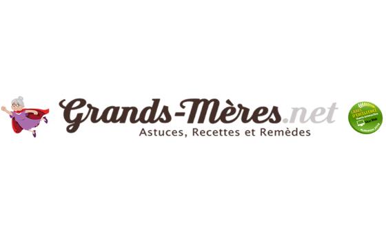 Grands-meres.net