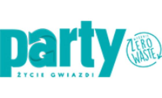 Добавить пресс-релиз на сайт Party.pl