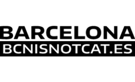 Добавить пресс-релиз на сайт Bcnisnotcat.es