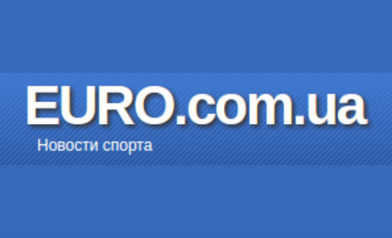 How to submit a press release to EURO.com.ua