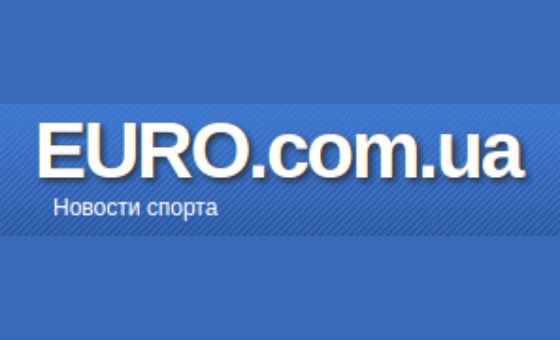 EURO.com.ua