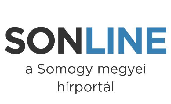 SONLINE