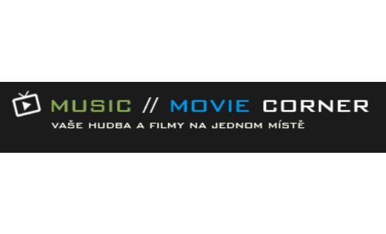 Добавить пресс-релиз на сайт Music-corner.cz