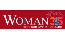 Добавить пресс-релиз на сайт Woman365.kyiv.ua