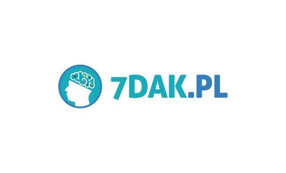Добавить пресс-релиз на сайт 7dak.pl