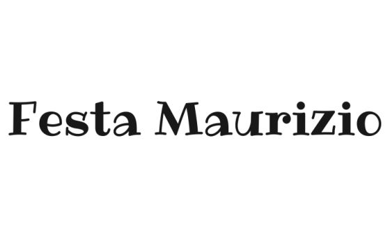 How to submit a press release to Festamaurizio.It