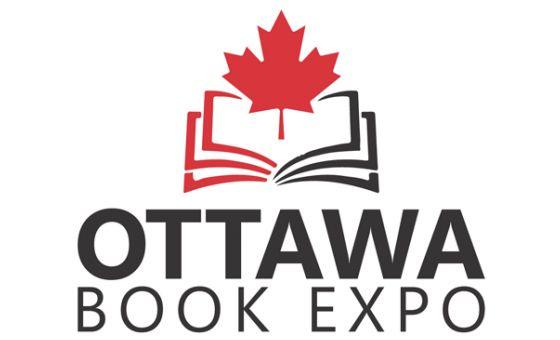 Ottawabookexpo.Ca