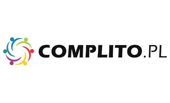 Добавить пресс-релиз на сайт Complito.pl