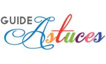 Добавить пресс-релиз на сайт Guide astuces