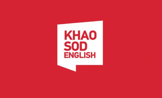 Добавить пресс-релиз на сайт Khaosod English