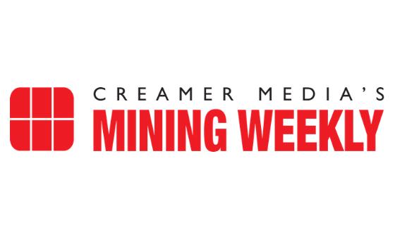 Добавить пресс-релиз на сайт Miningweekly.com
