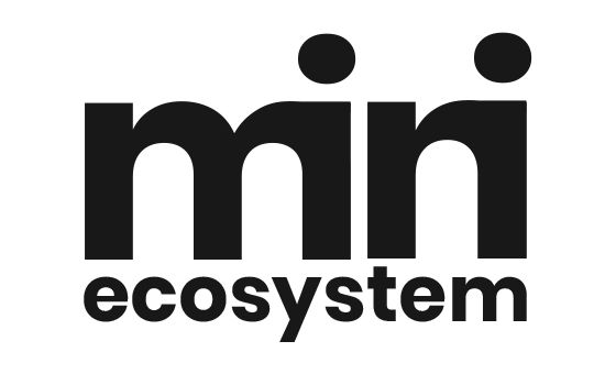 Miniecosystem.hu