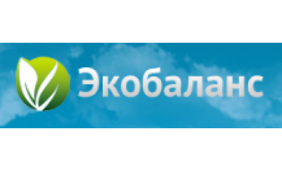 How to submit a press release to Ekobalans.ru
