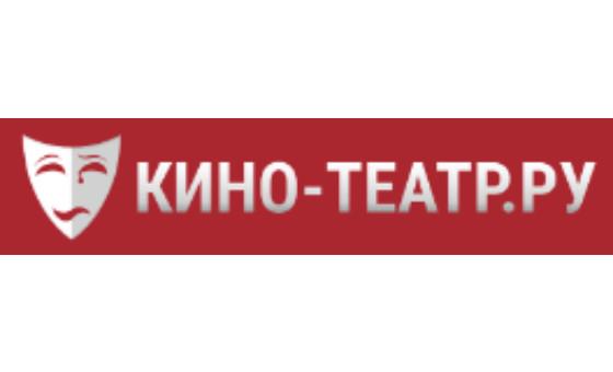 Добавить пресс-релиз на сайт Кино-Театр.РУ