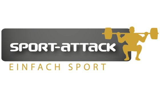 Sport-Attack.Net