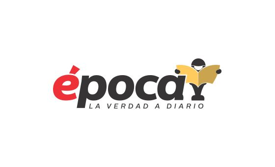 Diarioepoca.com